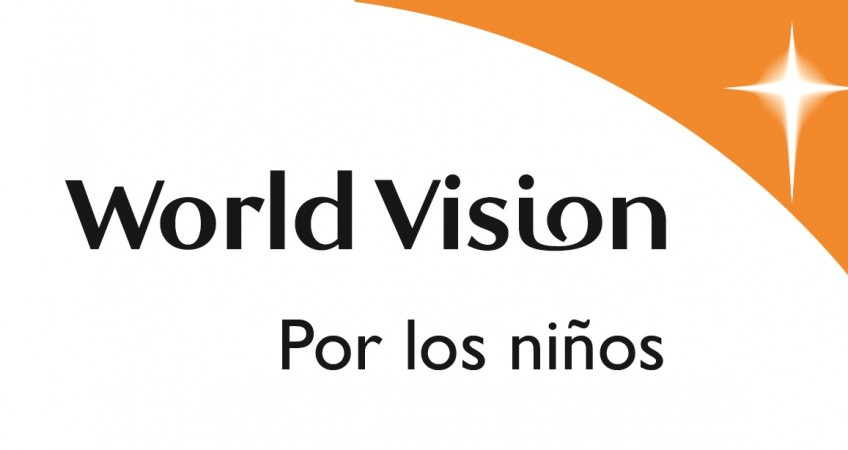 World Vision Nicaragua