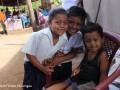El 20 de noviembre es el día internacional del niño desde 1954 y en 1959 se adopta la Declaración Universal de los Derechos del Niño