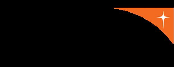 logo-wvi-update